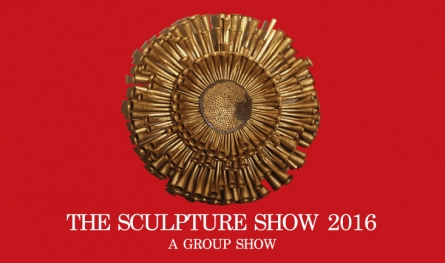 The Sculpture Show 2016 | A Group Show