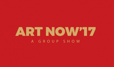 ART NOW'17 | A Group Show