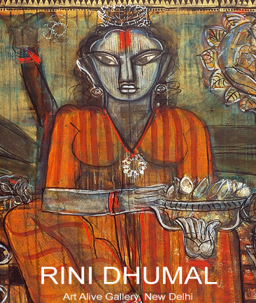 The Japanese Wife and Other Tales | Recent works of Rini Dhumal