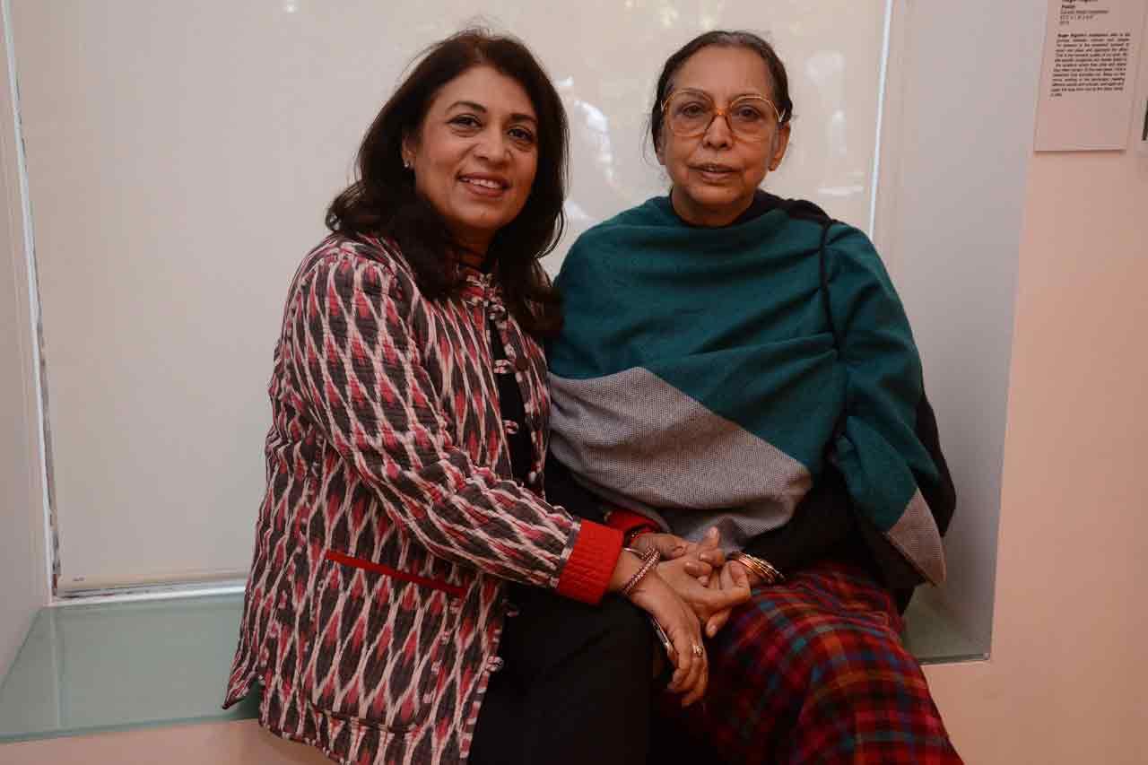 tara Sabharwal 9