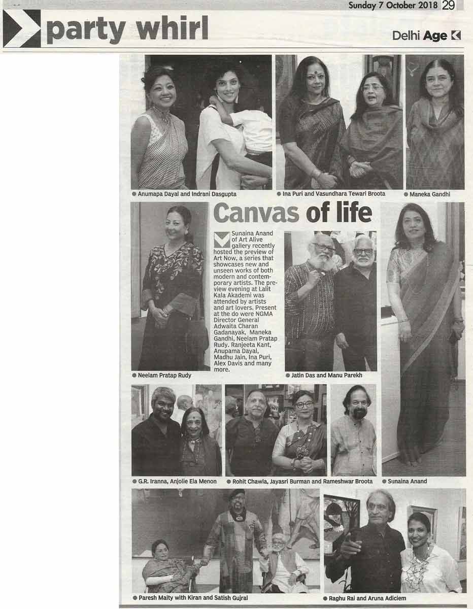 Asian Age 7th October 2018