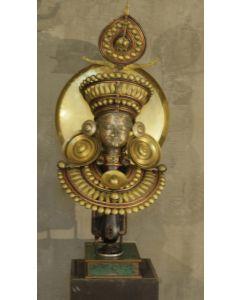 Devi VI