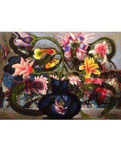 Flowers From Heaven - 28