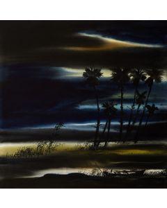 Breeze At Night