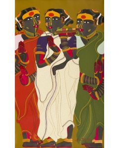Telangana Women
