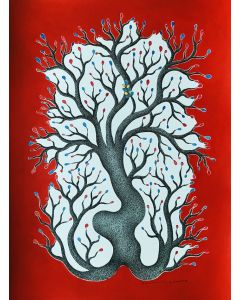 Char Tree