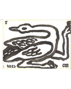 Bird-B