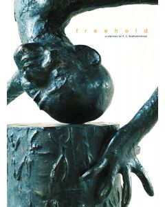 FREEHOLD : Sculptures by K S Radhakrishnan