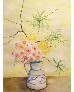 The Bouquet 1