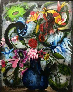 Flowers from Heaven- 25