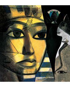 Egyptian Glory