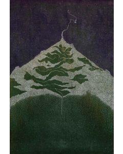 Draping Peaks