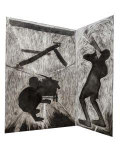 Rat-Hole Miner