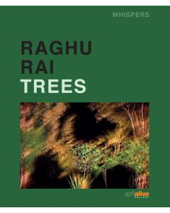 RAGHU RAI : TREES