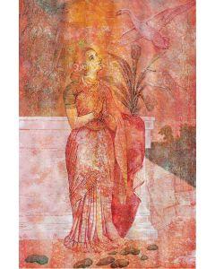 Hansa Sandesh (The Swan's message)